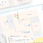 Google Map/Street Viewに3Dビューを掲載し集客力の向上へ